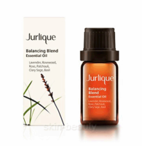Jurlique Balancing Blend Essential Oil - 0.33 oz (322600)