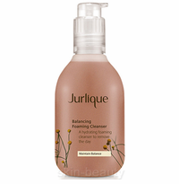 Jurlique Balancing Foaming Cleanser - 6.7 oz (100200)
