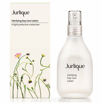 Jurlique Clarifying Day Care Lotion - 3.3 oz (102300)