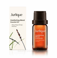 Jurlique Comforting Blend Essential Oil - 0.33 oz (322700)
