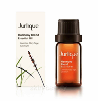 Jurlique Harmony Blend Essential Oil - 0.33 oz (322900)
