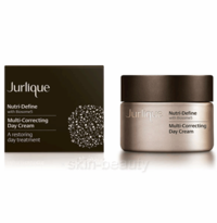 Jurlique Nutri-Define Multi Correcting Day Cream - 1.7 oz (110200)