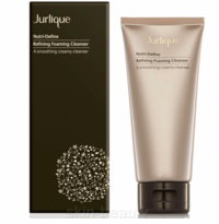 Jurlique Nutri-Define Refining Foaming Cleanser - 3.3 oz (111700)