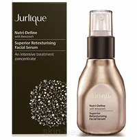 Jurlique Nutri-Define Superior Retexturising Facial Serum - 1 oz (110100)