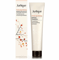 Jurlique Purely Age-Defying Refining Treatment, 1.4 oz (105700)