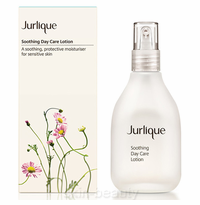 Jurlique Soothing Day Care Lotion - 3.3 oz (102700)