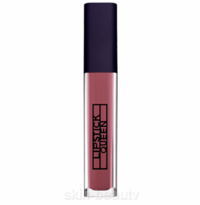 Lipstick Queen Famous Last Words Lip Gloss - 0.19 oz - So Long