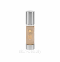 Lira Clinical BB Conceal with PSC Marigold - 0.2 oz