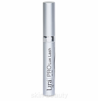 Lira Clinical PRO Lux Lash with PSC - 0.17 oz