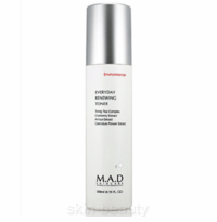 M.A.D Skincare Everyday Renewing Toner - 6.75 oz (200350)