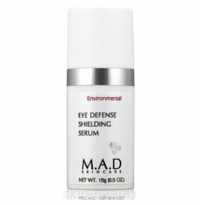 M.A.D Skincare Eye Defense Serum - 0.5 oz (201304)