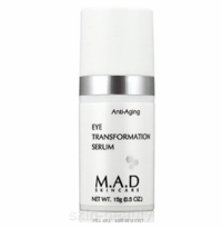 M.A.D Skincare Eye Transformation Serum - 0.5 oz (100904)