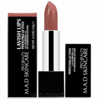 M.A.D Skincare Lavish Lips - Supple (1015LS)