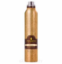 Macadamia Natural Oil Flawless - 8 oz