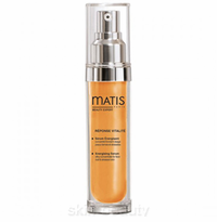 Matis Paris Energizing Serum,  1 oz
