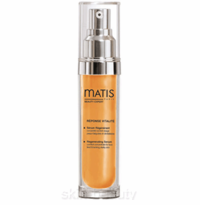 Matis Paris Regenerating Serum, 1 oz