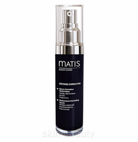 Matis Paris Reponse Corrective Performance Correcting Serum - 1.01 oz