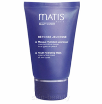 Matis Paris Reponse Jeunesse Youth Hydrating Mask - 1.69 oz