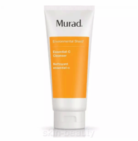 Murad Environmental Shield Essential-C Cleanser - 6.75 oz