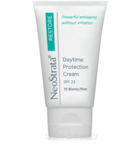 NeoStrata Daytime Protection Cream SPF 23 - 1.4 oz