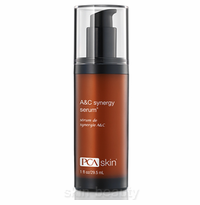 PCA Skin A&C Synergy Serum - pHaze 23 - 1 oz