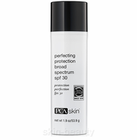 PCA Skin Perfecting Protection SPF 30 - 1.9 oz