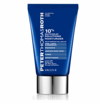 Peter Thomas Roth 10% Glycolic Solutions Moisturizer - 2.2 oz