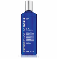 Peter Thomas Roth 3% Glycolic Solutions Cleanser - 8.5 oz