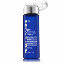 Peter Thomas Roth 8% Glycolic Solutions Toner - 5 oz