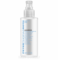 Peter Thomas Roth AHA/BHA Acne Clearing Gel - 3.4 oz