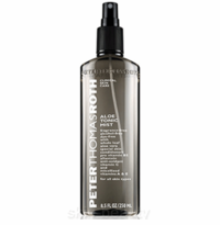 Peter Thomas Roth Aloe Tonic Mist -  8.5 oz
