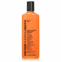 Peter Thomas Roth Anti-Aging Buffing Beads, 8.5 oz