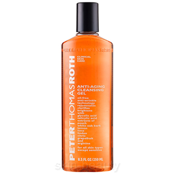 Peter Thomas Roth Anti-Aging Cleansing Gel - 8.5 oz