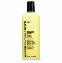 Peter Thomas Roth Blemish Buffing Beads, 8.5 oz