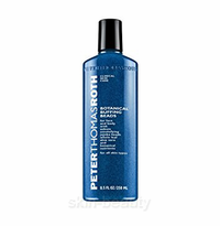 Peter Thomas Roth Botanical Buffing Beads - 8.5 oz
