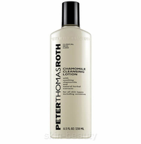 Peter Thomas Roth Chamomile Cleansing Lotion -  8.5 oz