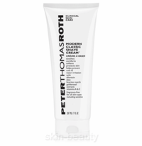 Peter Thomas Roth Modern Classic Shave Cream - 7 oz