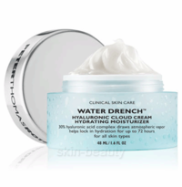 Peter Thomas Roth Water Drench Hyaluronic Cloud Cream - 1.6 oz