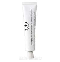 Philosophy Help Me Retinol Night Treatment - 1.05 oz