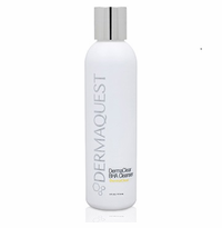 Promo - DermaClear BHA Cleanser by DermaQuest - 6 oz