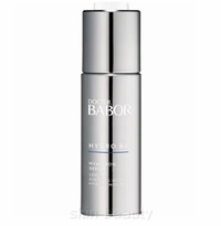Doctor Babor Hydro-RX Hyaluron Serum - 1 oz - Free with $396 Purchase