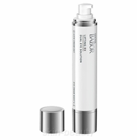 Promo - Lifting RX Dual Eye Solution by Doctor Babor - 2x15ml