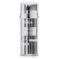 Promo - Lifting RX Dual Face Lift Serum by Doctor Babor - 2x15ml