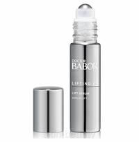 Promo - Lifting RX Lift Serum by Doctor Babor - 10ml