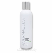 Promo - Peptide Glyco Cleanser by DermaQuest - 6 oz