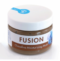 Repechage Fusion Chocofina Moisturizing Mask - 3 oz (RR32)