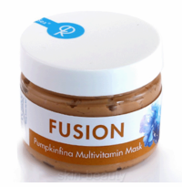 Repechage Fusion Pumpkinfina Multivitamin Mask - 3 oz