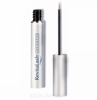 RevitaLash Advanced Eyelash Conditioner - 3.5 ml (.118 oz)
