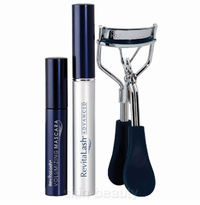 Revitalash Ultimate Lash Trio Kit - 3 pcs