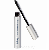 RevitaLash Volumizing Mascara - Raven(Black) - 7.4 ml (.25 oz)